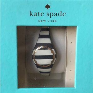 Kate Spade Fitness Tracker